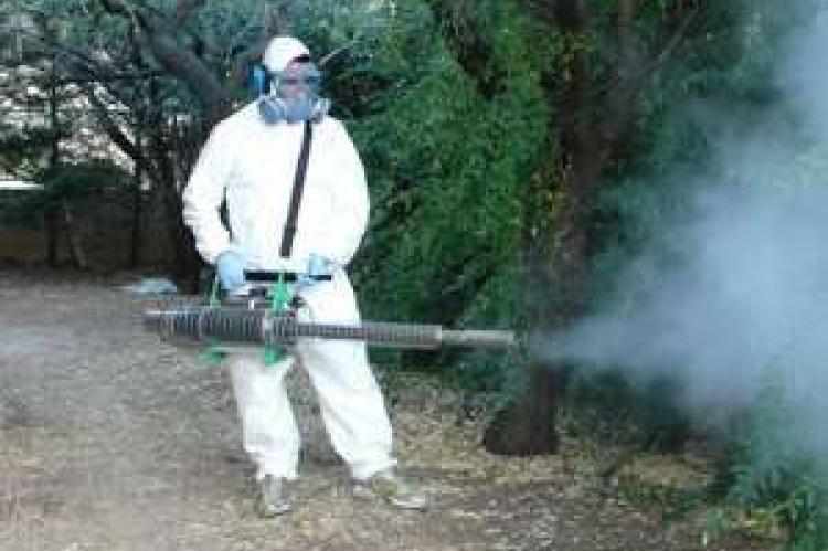 Αποτέλεσμα εικόνας για καταπολέμηση των κουνουπιών πελοποννησο