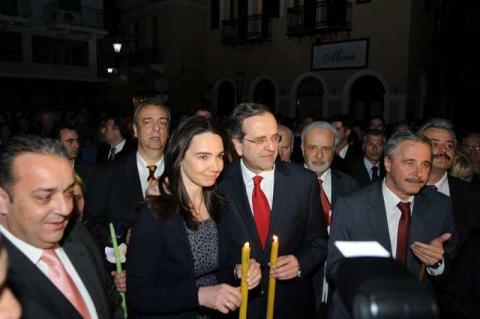φωτογραφία eurokinissi Γουλιέλμος Αντωνίου