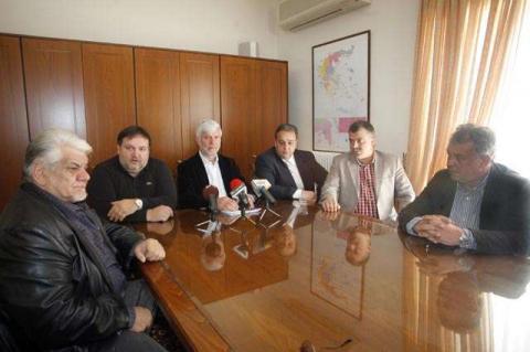 φωτογραφία eurokinissi-Βασίλης Παπαδόπουλος