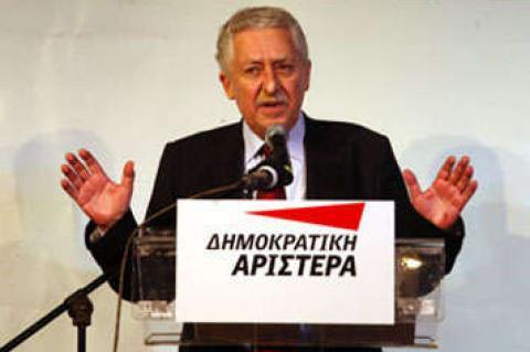 φωτογραφία eurokinissi-Αλέξανδρος Ζωντανός
