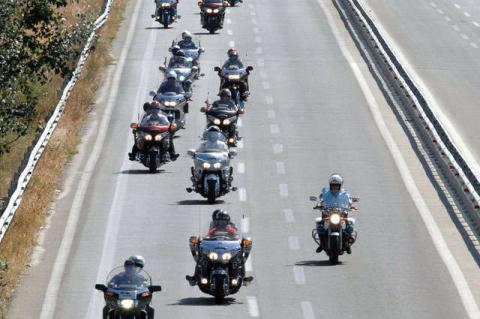 φωτογραφία eurokinissi-Θανάσης Καλιάρας