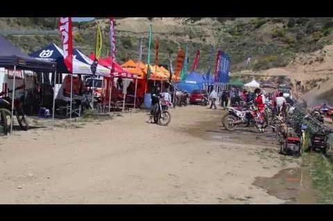 ArgolidaPortal.gr Άργος-3ος Αγώνας Motocross του Πρωταθλήματος Νοτίου Ελλάδας 2017-Φίχτια