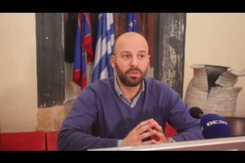 ArgolidaPortal.gr ΝΑΥΠΛΙΟ-ηλεκτρονικό πρόγραμμα novoville για τον εντοπισμό των τοπικών προβλημάτων