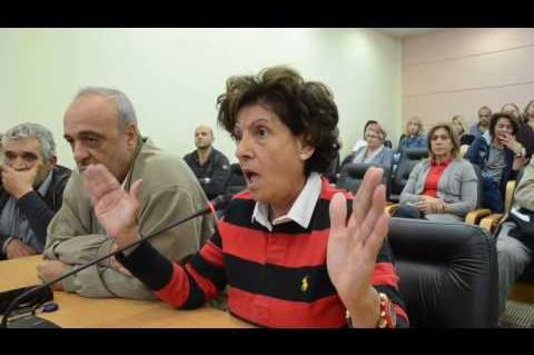 ArgolidaPortal.gr Ναύπλιο-'Εκτακτο δημοτικό συμβούλιο για το νοσοκομείο