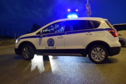 ArgolidaPortal.gr Άργος - Προβλήματα από την καταιγίδα σε Κουτσοπόδι - Μοναστηράκι