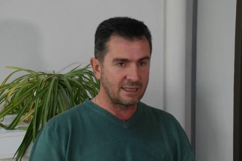 ArgolidaPortal.gr 'Αργος - Σπύρος Κατσίρης για την καταβολή των αναδρομικών στους ένστολους