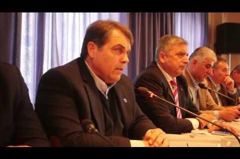 ArgolidaPortal.gr Καμπόσος-διαβούλευση αλλαγές Καλλικράτης -ημερίδα ΠΕΔ-ΚΕΔΕ Τρίπολη