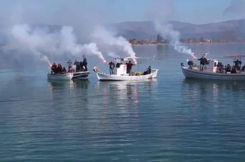 ArgolidaPortal.gr ΝΕΑ ΚΙΟΣ ΘΕΟΦΑΝΕΙΑ 2018
