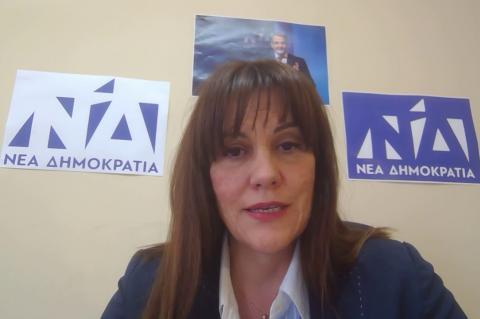 ArgolidaPortal.gr  Ελένη Παναγιωτοπούλου