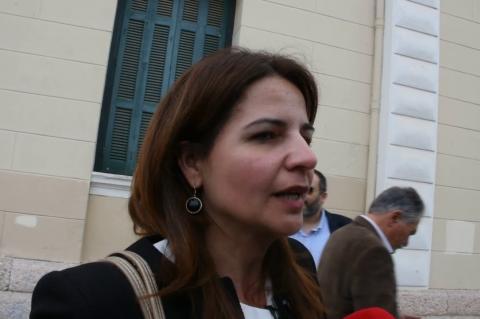 ArgolidaPortal.gr Αναβολή για την Πέμπτη στην υπόθεση δωροληψίας και εκβίασης στο δήμο Άργους