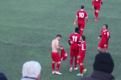 ArgolidaPortal.gr Ναύπλιο 2017 - Κορωνίς Κοιλάδας 2-1 γκολ και δηλώσεις προπονητών