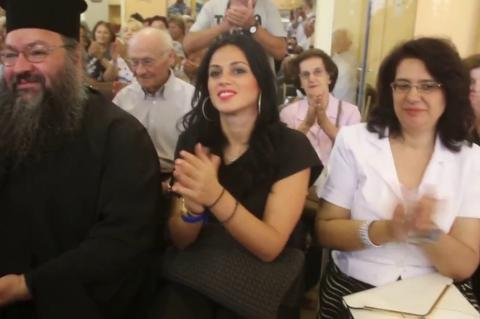 ArgolidaPortal.gr ΑΡΓΟΣ-ΑΓΙΑΣΜΟΣ ΣΤΟ ΚΑΠΗ ΑΡΓΟΥΣ  20092017