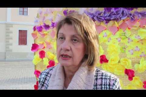 ArgolidaPortal.gr Ναύπλιο-Πάσχα 2017 πρόγραμμα εκδηλώσεων πρόεδρος ΔΟΠΠΑΤ Αναστασίου-Σμυρναίου