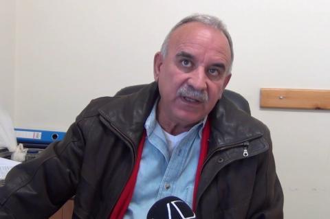 ArgolidaPortal.gr Αργολίδα Δ. Δήμου Έλεγχοι για  φυτοφάρμακα σε κηπευτικά