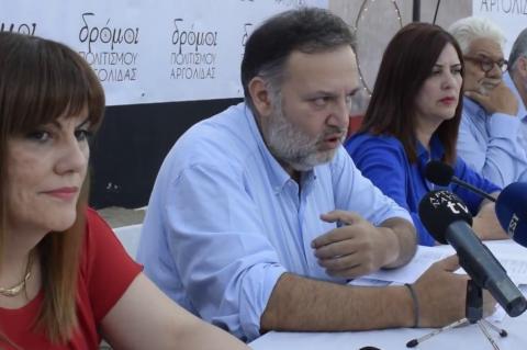 ArgolidaPortal.gr Χειβιδόπουλος Φεστιβάλ «Δρόμοι Πολιτισμού Αργολίδας» 2018