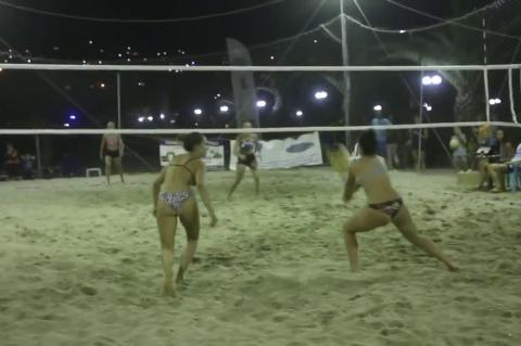ArgolidaPortal.gr Κιβέρι-7η συνεχόμενη χρονιά Τουρνουά Beach Volley