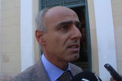 ArgolidaPortal.gr Ναύπλιο-Αναβλήθηκε η δίκη των έξι πολιτών-ΤΑΙΠΕΔ