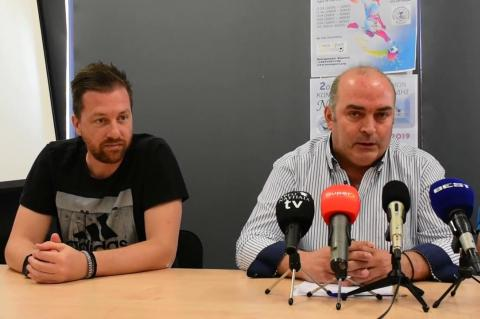 ArgolidaPortal.gr ΕΠΣ Αργολίδας: Διεξαγωγή 2ου τουρνουά ποδοσφαίρου «Κωνσταντίνος Αντωνιάδης»