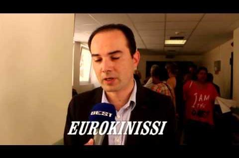 NOSOKOMEIO NAYPLIOY EYROK
