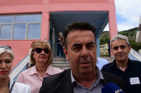 ArgolidaPortal.gr ΚΩΣΤΟΥΡΟΣ ΔΗΜΟΤΙΚΕΣ ΕΚΛΟΓΕΣ 26052019