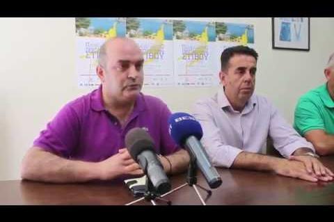 ArgolidaPortal.gr Ναύπλιο-Πανελλήνιο Πρωτάθλημα Παμπαίδων-Παγκορασίδων-Β.Σιδέρης
