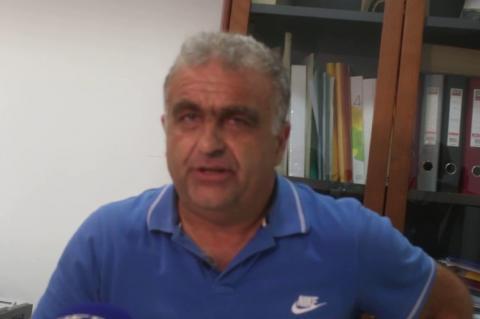 ArgolidaPortal.gr Άργος- ο Νίκος Γκαβούνος απαντά  στον Χειβιδόπουλο-πολιτιστικές εκδηλώσεις