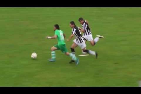 ArgolidaPortal.gr Ποδόσφαιρο-ΠΑΟΚ Κουτσοποδίου-Ατρόμητος Παναριτίου 1-0, το γκολ και φάσεις