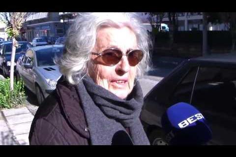 ArgolidaPortal.gr Άργος:Εξαπάτησαν ηλικιωμένη της πήραν δαχτυλίδια-Συνελήφθησαν οι δράστες στη Τεγέα