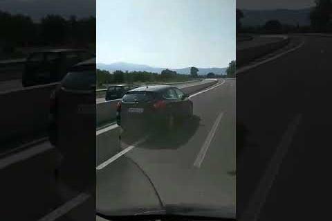 Αυτοκινητόδρομος Καλαμάτα- Τρίπολη