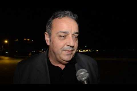 ArgolidaPortal.gr Ναύπλιο-Π. Αναγνωσταράς Προετοιμαζόμαστε για τις επερχόμενες δημοτικές εκλογές