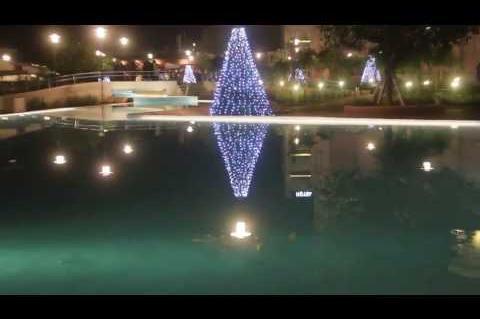 ArgolidaPortal.gr Το Άργος στολίζεται για τις γιορτές των Χριστουγέννων