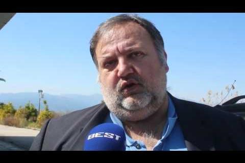 ArgolidaPortal.gr ΝΑΥΠΛΙΟ-Σύσκεψη για το Φεστιβάλ Αργολίδας 2017-Αντιπεριφερειάρχης Χειβιδόπουλος