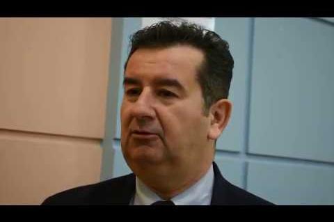 ArgolidaPortal.gr Ο αντιπεριφερειάρχης Αργολίδας Γ. Μαλτέζος για την κακοκαιρία «Ηφαιστίων»