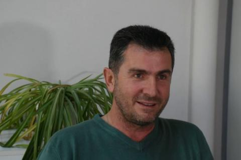 ArgolidaPortal.gr  Άργος -Ένωση Αστυνομικών Αργολίδας «Υγιεινή και Ασφάλεια στην Εργασία»
