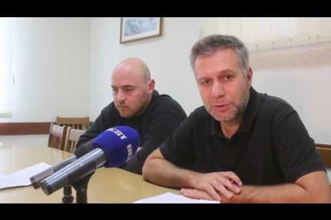 ArgolidaPortal.gr Λαϊκή Ενότητα Αργολίδας:συνέντευξη για διεκδίκηση των Γερμανικών οφειλών