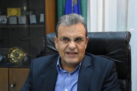 ArgolidaPortal.gr Αργολίδα-ο πρόεδρος του επιμελητηρίου Φ.Δαμούλος απαντά στον Θ. Βασιλόπουλο