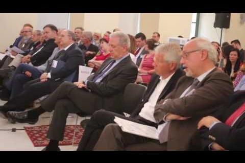 ArgolidaPortal.gr ΝΑΥΠΛΙΟ-Διεθνής διάσκεψη για το Μεταναστευτικό-Προσφυγικό
