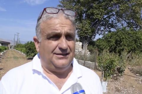 ArgolidaPortal.gr  ΑΡΓΟΣ - Πέντε σκυλιά νεκρά από φόλα στη Δαλαμανάρα