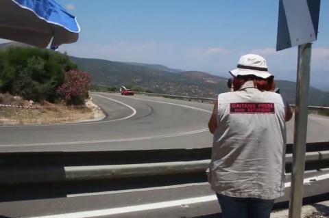 ArgolidaPortal.gr 4η ΑΝΑΒΑΣΗ ΑΧΛΑΔΟΚΑΜΠΟΥ 2017