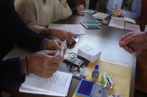 ArgolidaPortal.gr Άργος-Εκλογές Κεντροαριστεράς-δήλωση Ανδρέα Πουλά