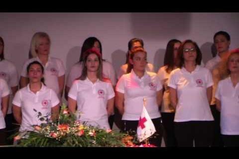 ArgolidaPortal.gr ΑΡΓΟΣ-Τελετή Ορκωμοσίας Εθελοντών Ερυθρός Σταυρός-βράβευση Καμπόσος