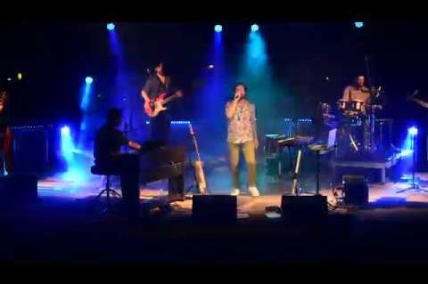 ArgolidaPortal.gr Άργος-Συναυλία Κωστή Μαραβέγια