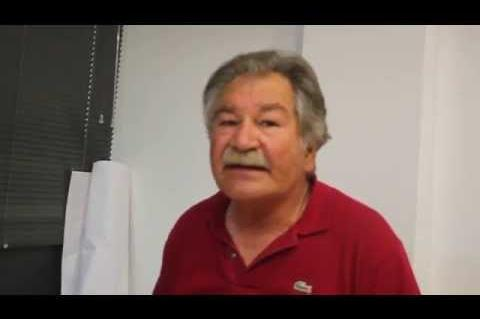 ArgolidaPortal.gr ΑΡΓΟΣ ΑΘΛΗΤΙΚΗ ΓΙΟΡΤΗ ΣΧΟΛΕΙΑ ΜΠΑΝΤΑΝΑΣ