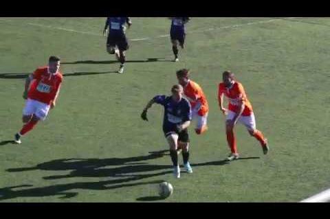 ArgolidaPortal.gr Κύπελλο Αργολίδας Ερμής Κιβερίου - Παναργειακός 1-4
