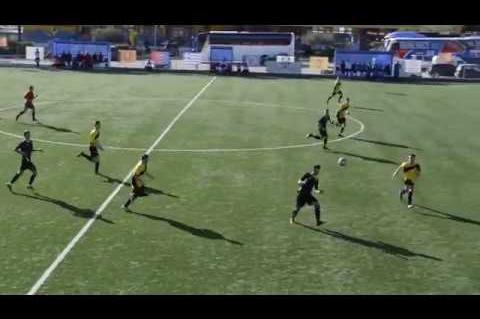 ArgolidaPortal.gr Αργολίδα-Τουρνουά ποδοσφαίρου στη μνήμη του δημοσιογράφου Γιώργου Χαρίτση