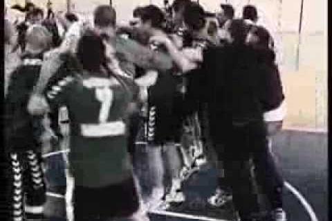 Αποκριάτικος χορός Διομήδη Άργους 2014