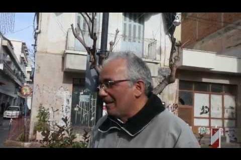 ArgolidaPortal.gr ΑΡΓΟΣ- Διάρρηξη στη Vodafone