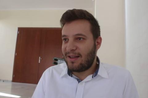 ArgolidaPortal.gr Ναύπλιο-ΔΑΣ:«Καταγγέλλουμε τον πρόεδρο του ΕΚ Ναυπλίου»