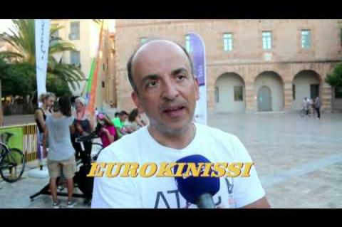 PODHLATA eurokinissi mp4